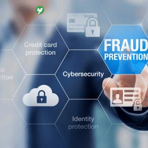 assurance fraude et cyber risques