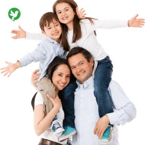 bénéficiaires prévoyance et assurance vie