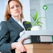 garantie perte d emploi