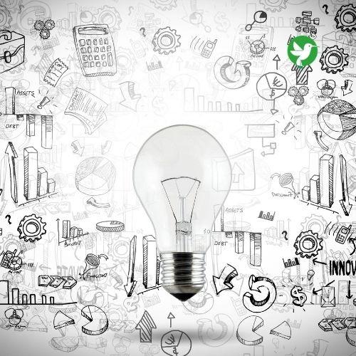 idée création entreprise
