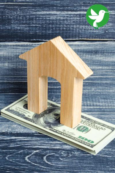 Payez vôtre emprunt à l'aide de l'assurance perte d'emploi