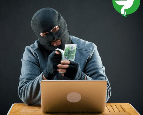 cybercriminalité et assurances
