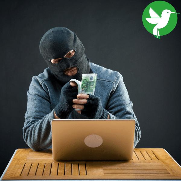 Pourquoi se protéger contre la cybercriminalité ?