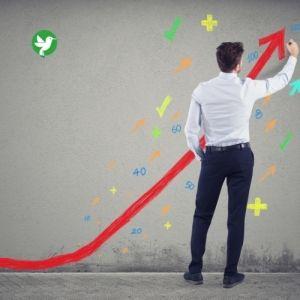 croissance entreprise assurance rc pro