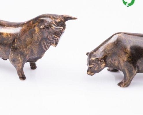 ours et taureau assurance vie