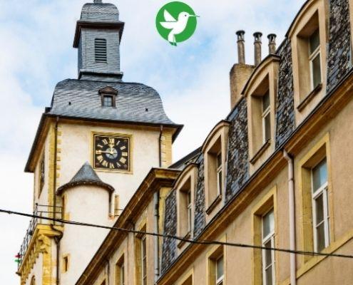 prêt immobilier Thionville