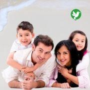 comparateur défiscalisation famille