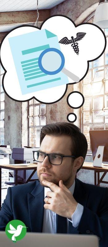 Employeurs : pensez à la mutuelle collective