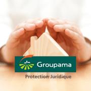 Notre avis sur la protection juridique par Groupama