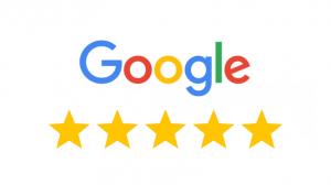 Avis google