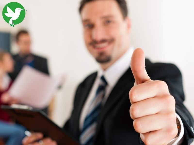 Nos courtiers vous donnent 5 astuces pour renégocier votre crédit immobilier