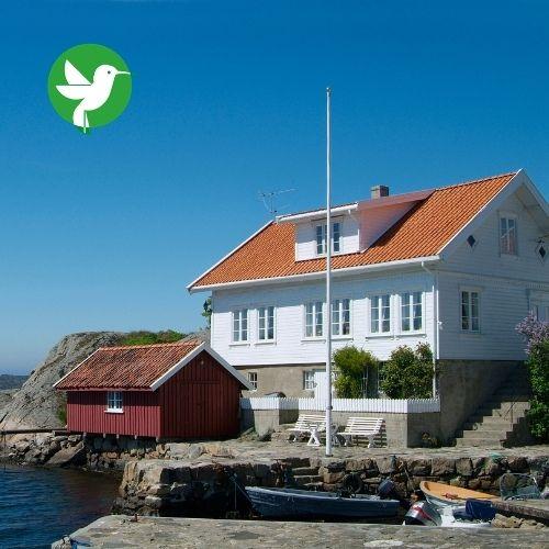 Responsabilité propriétaire loueur meublé : pour les bien en bord de mer
