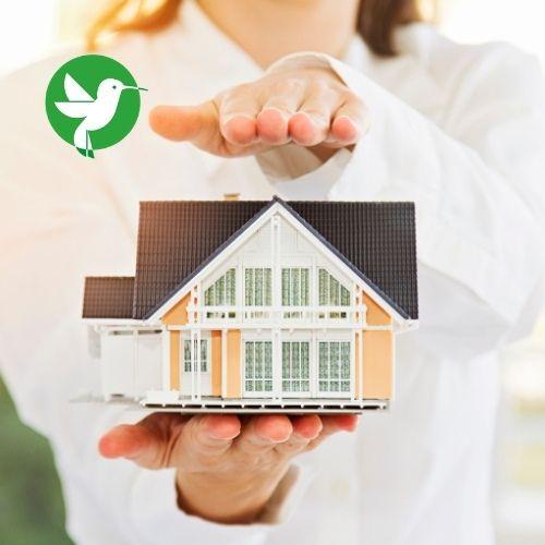 Protégez votre bien avec une responsabilité propriétaire loueur meublé