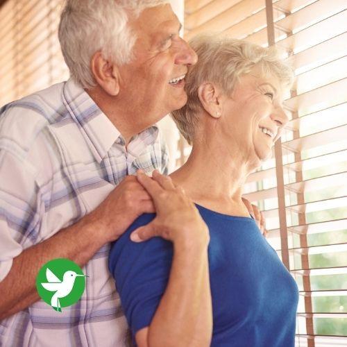 choisr une mutuelle santé pour senior
