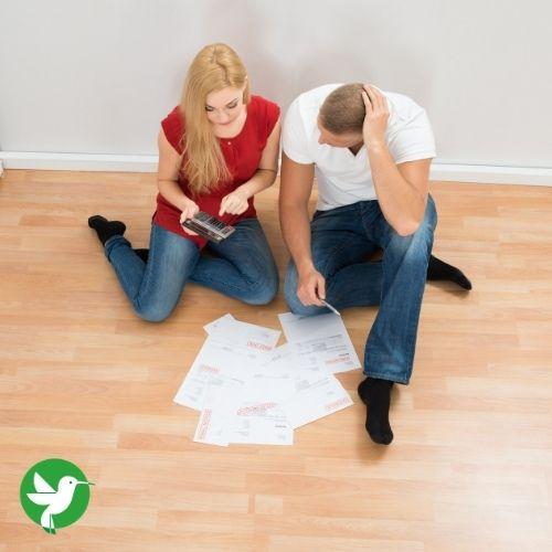 Le rachat de crédits est une solution pour réduire vos mensualités.