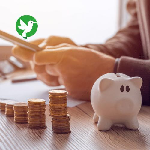changer d assurance emprunteur et faire des économies