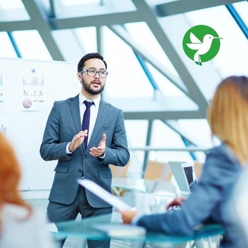Que nous disent les experts de la protection juridique pour professionnels ?
