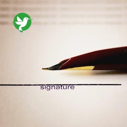 Comment choisir son assurance de prêt avant de signer ?