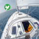 Assurance pour bateau