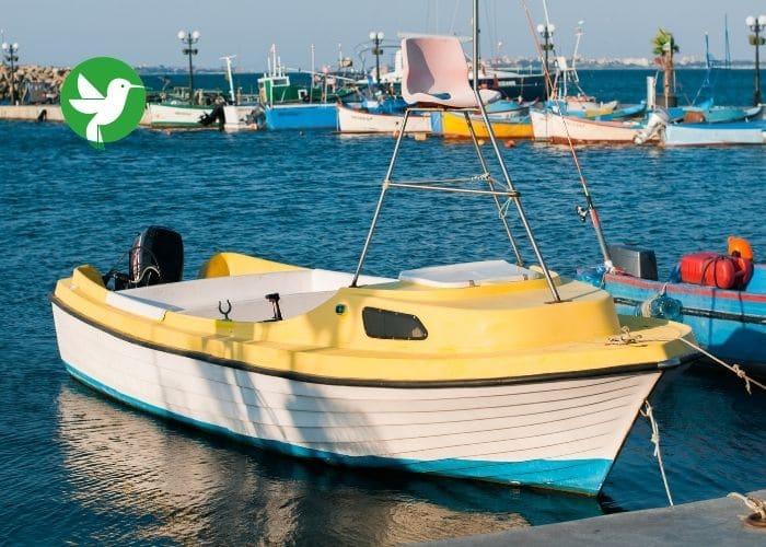 Assurer son bateau