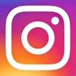 Instagram leboncourtier