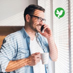 Trouvez son assurance vie en ligne