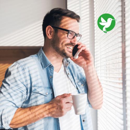Trouvez une assurance vie en ligne grâce à un courtier en ligne !