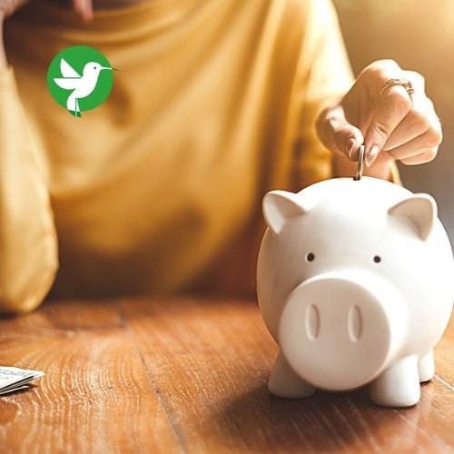 Quels fond du PER est débloqué de l'épargne retraite ?