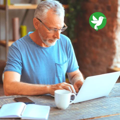 Comment débloquer son épargne retraite ?