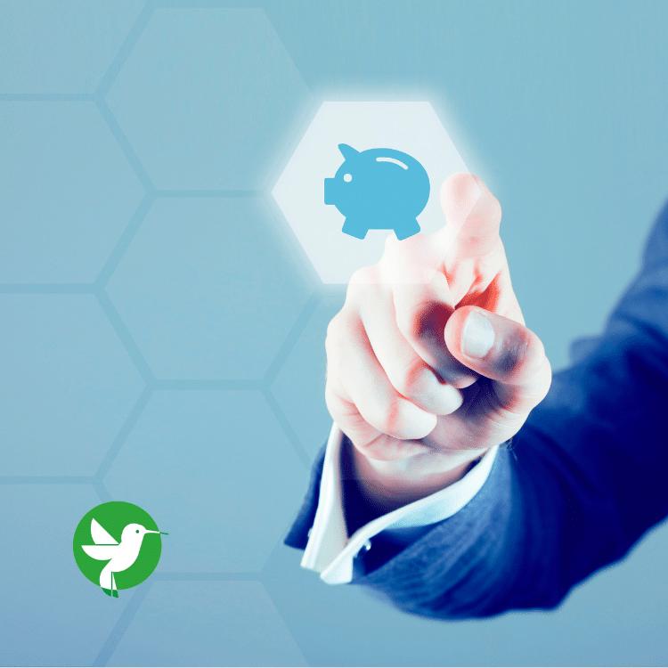 Quelle est la meilleure banque pour un particulier ?